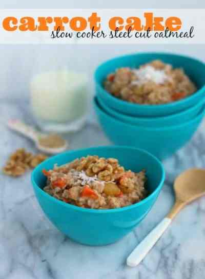 carrot-cake-slow-cooker-steel-cut-oats-1-500-text