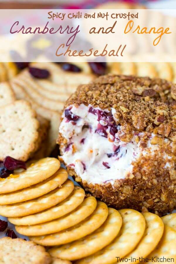 Spicy-Chili-and-Nut-Crusted-Cranberry-and-Orange-Cheeseball-Two-in-the-Kitchen-vi