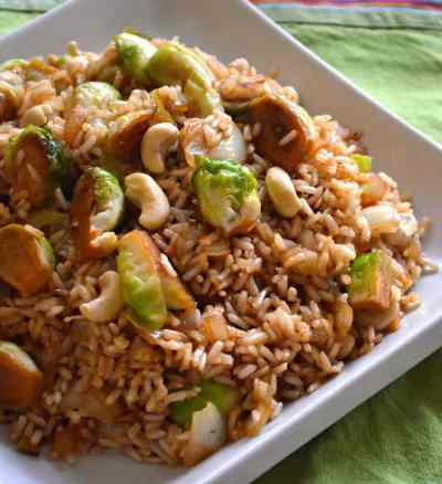 Brussels-Sprout-Stir-Fry-6-resized-