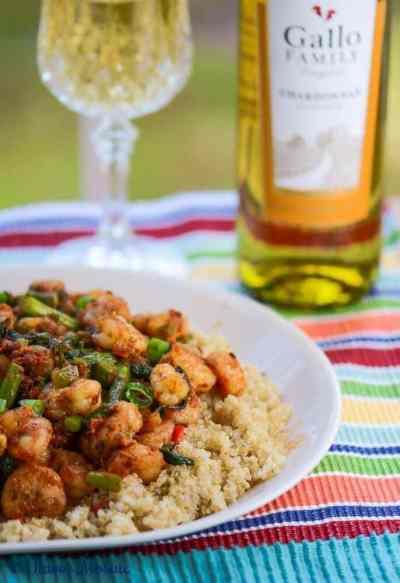 Spicy-Pesto-Shrimp-Primavera-4-686x1000