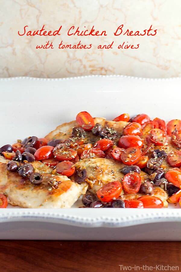 Sauteed-Chicken-Breasts-with-Tomatoes-and-Olives-Two-in-the-Kitchen-vi
