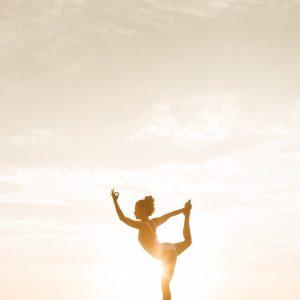 Yoga questions réponses