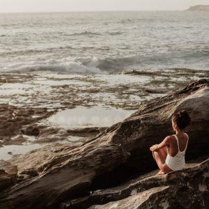 Le Yoga au quotidien : les Yamas