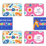 Hurry Pay Just 45 00 For A 50 00 Toys R Us Gift Card