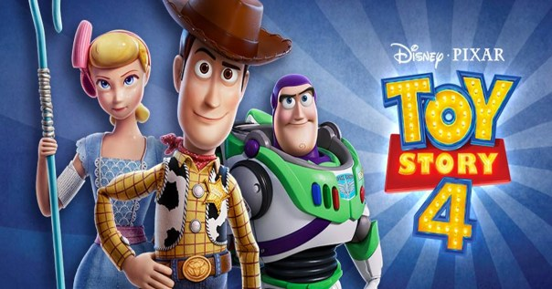 Image result for toy story 4 free images