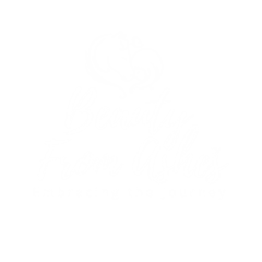 Julie Shematz: Beauty From Ashes™