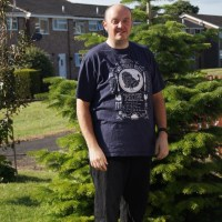 Jacamo clothing review by Blokey