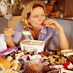 Emotional-Eating-causes1