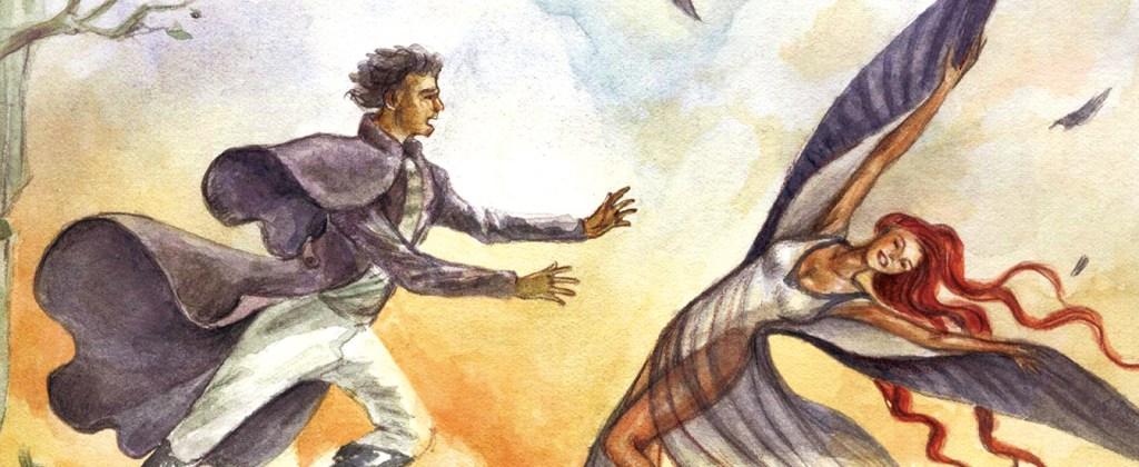 Tapa libro Bécquer. Rimas y leyendas
