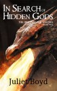 in-search-of-hidden-gods-ebook