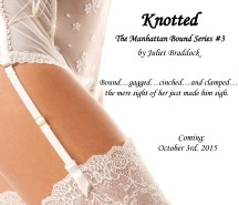 knotted teaser 3 copy