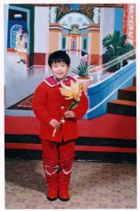 SCAN0005