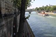 Paris, Friday August 2, 2013 093