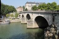 Paris, Friday August 2, 2013 095