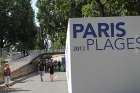 Paris, Friday August 2, 2013 112