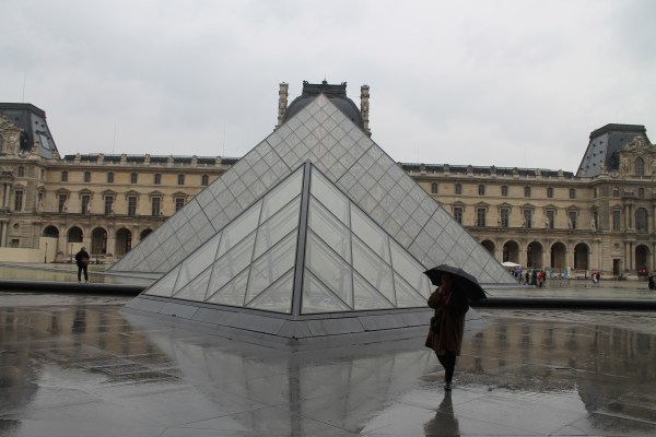 Louvre Abu Dhabi Unveils Of Treasures In Paris Juliet