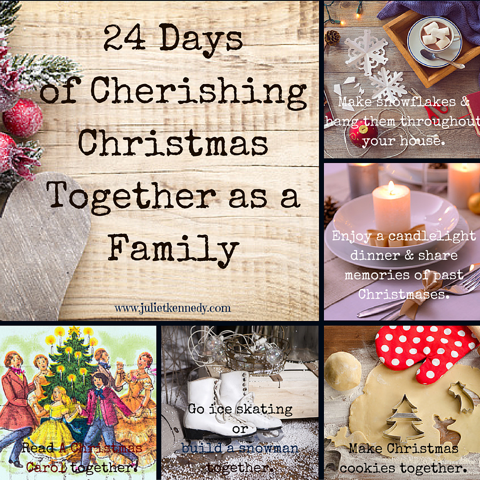 24 Day of Christmas Activitiesv2