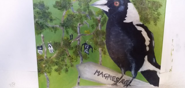 Magpies Ave.jpg