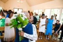 dahlonega-wedding-pictures-13