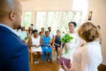 dahlonega-wedding-pictures-14