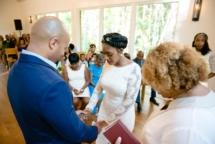 dahlonega-wedding-pictures-15