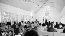dahlonega-wedding-pictures-16