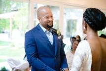 dahlonega-wedding-pictures-18