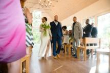 dahlonega-wedding-pictures-27