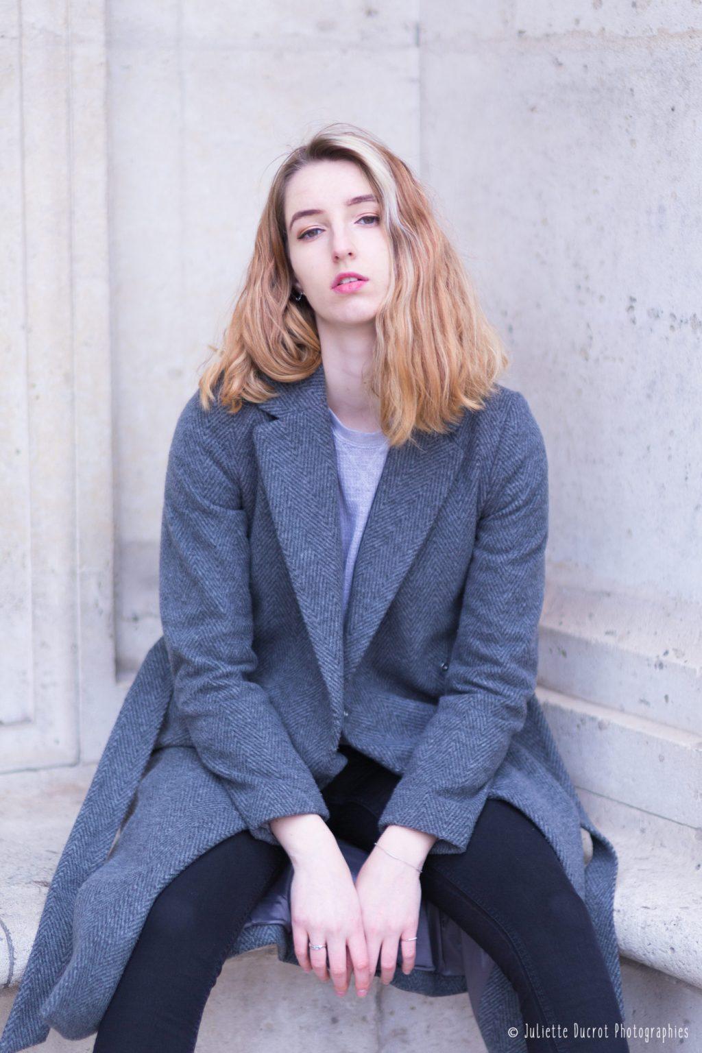 Paris - Alexia 3
