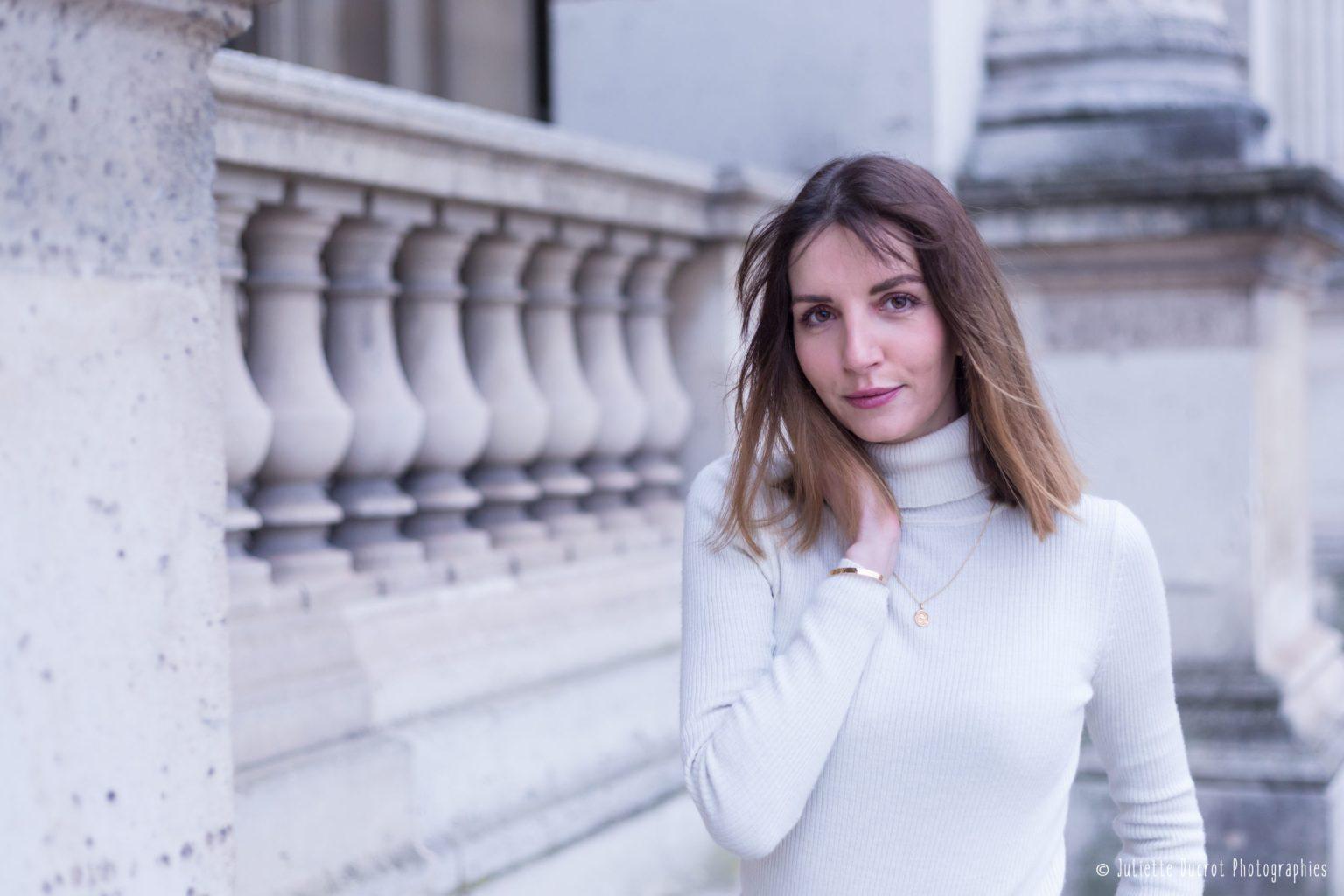 Paris - Mathilde 1