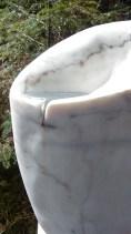 Fountain of Silver