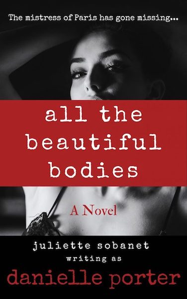 All the Beautiful Bodies