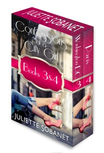 Confessions Box set 3-4 600w 300dpi