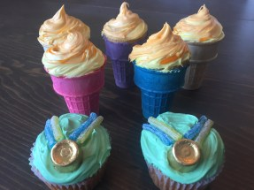 Olympics Cupcakes_finished