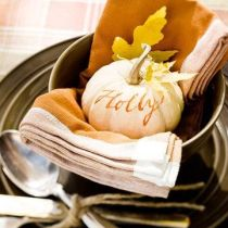 pumpkin-placecard-3