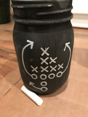 football-mason-jars-9