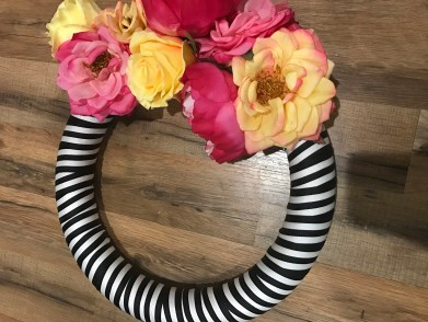 floral-wreath-6