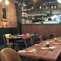 Bastardo, restaurant italien authentique à Strasbourg