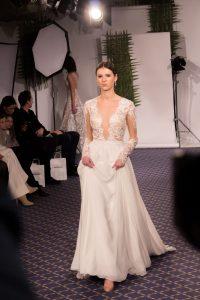 Primrose   Wholesale wedding dresses - Julija Bridal Fashion
