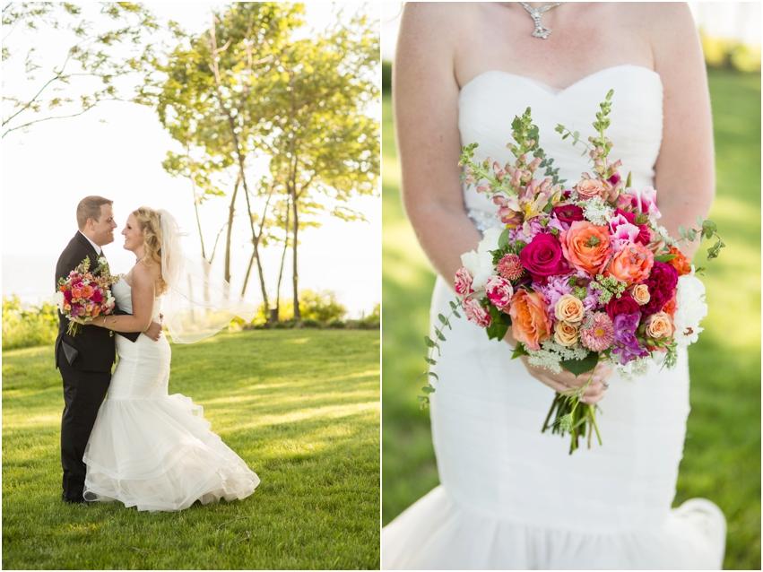 Kate Spade Wedding Vermillion Ohio_0518