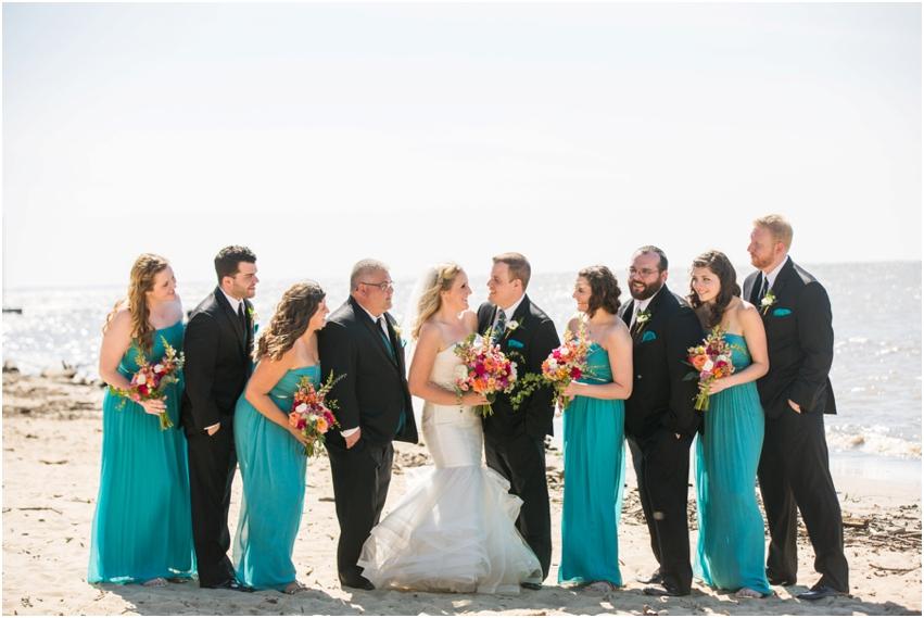 Kate Spade Wedding Vermillion Ohio_0494.jpg