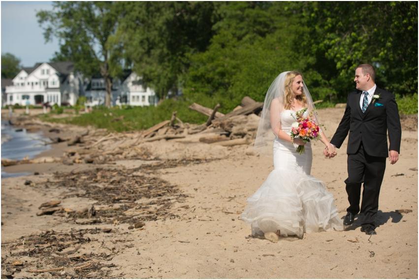 Kate Spade Wedding Vermillion Ohio_0496.jpg