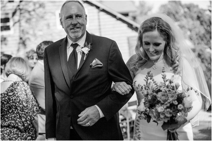 Kate Spade Wedding Vermillion Ohio_0498.jpg