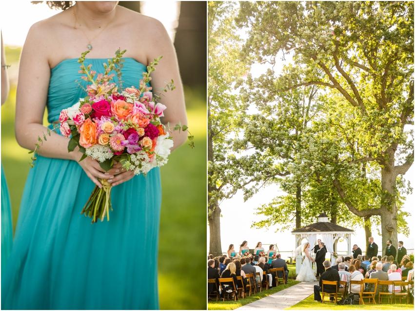Kate Spade Wedding Vermillion Ohio_0500.jpg