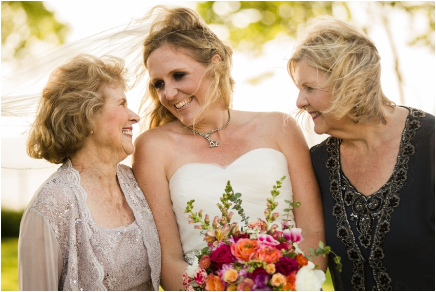Kate Spade Wedding Vermillion Ohio_0504.jpg