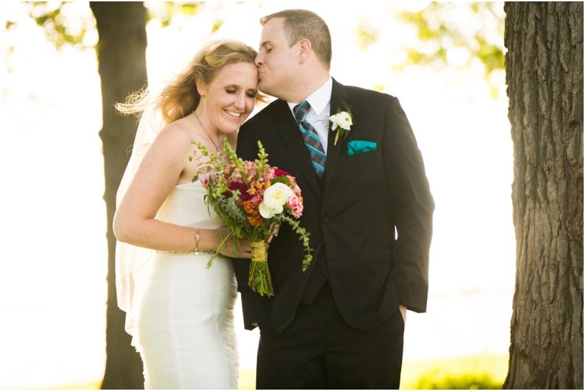 Kate Spade Wedding Vermillion Ohio_0505.jpg