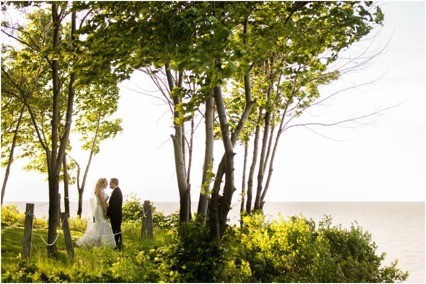 Kate Spade Wedding Vermillion Ohio_0506.jpg