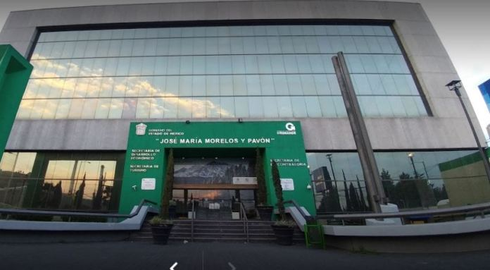 CONTRALORIA DEL EDO DE MEXICO.JPG