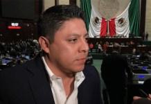 Ricardo Gallardo Cardona