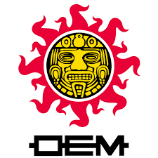 OEM-Informex